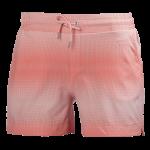Shorts & Beachwear