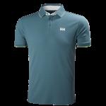 T-shirts, Shirts & Polos