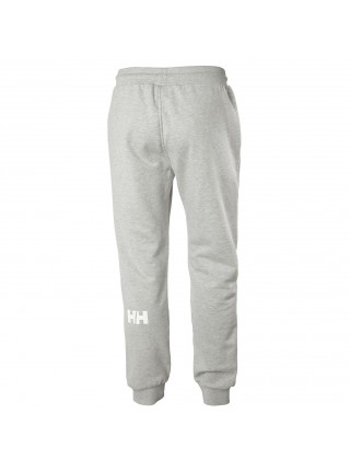 CLUB SWEAT PANT